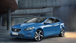Volvo-V40-T5-R-Design-544x960