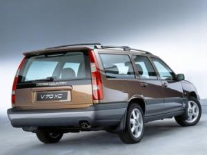 Volvo_XC70_Wagon_1997